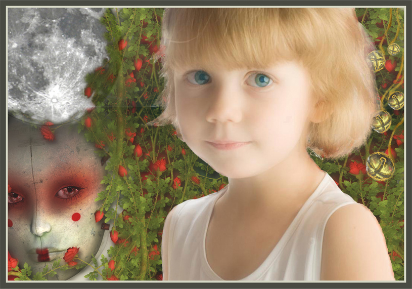 http://fir-tree0.narod.ru/photos/image40.jpg